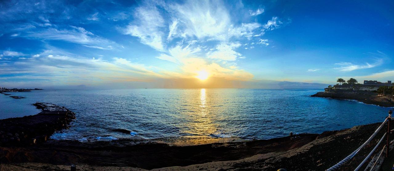 Viaggio alle Canarie: 7 buoni motivi per farlo subito